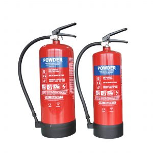 1kg-2kg-6kg-9kg-12kg-ABC-Dry-Chemical-Powder-Fire-Extinguisher-with-Ce-and-En3-Certificate